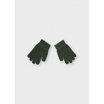 Mayoral Γάντια Απλά